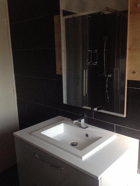 Maison à louer 4 96.03m2 à Montpellier vignette-7