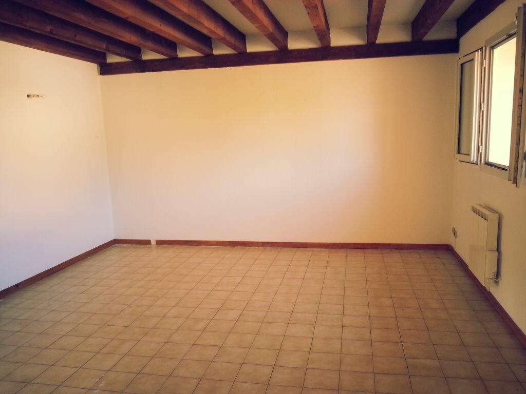 Maison à louer 4 96.03m2 à Montpellier vignette-9