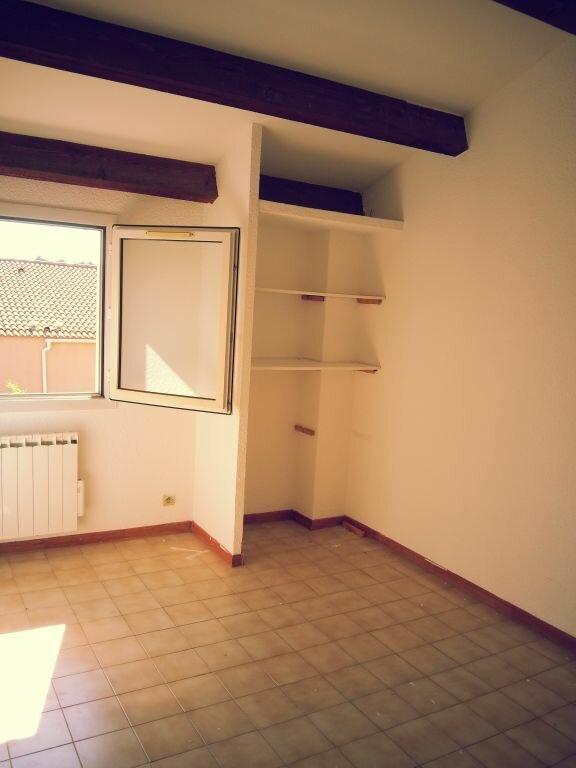 Maison à louer 4 96.03m2 à Montpellier vignette-10