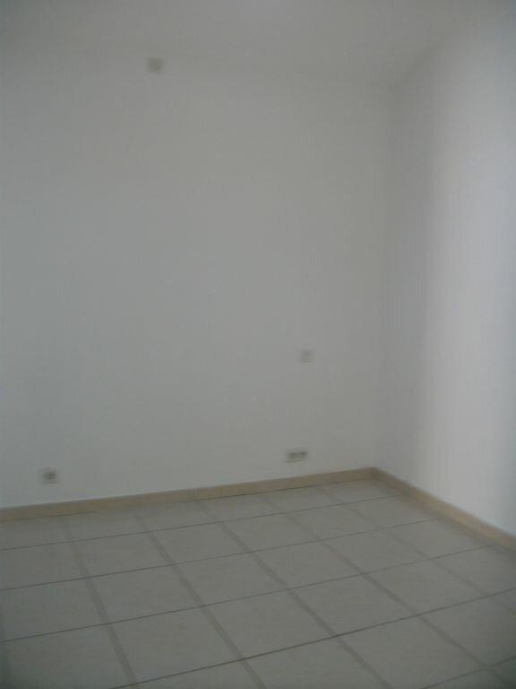 Appartement à louer 3 62m2 à Mauguio vignette-6