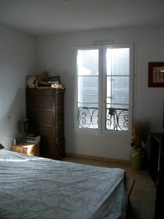 Maison à louer 4 93m2 à Saint-Clément-de-Rivière vignette-5