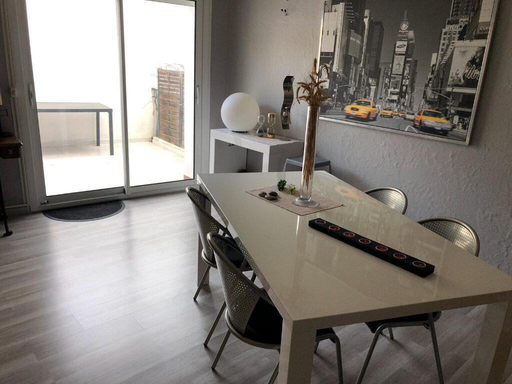 Maison à vendre 6 217m2 à Lansargues vignette-7