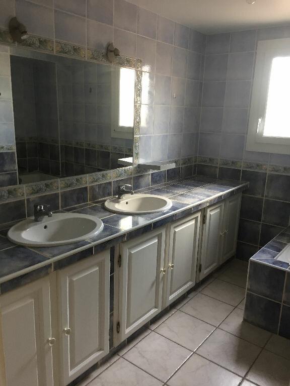 Appartement à louer 4 80m2 à Lunel-Viel vignette-6