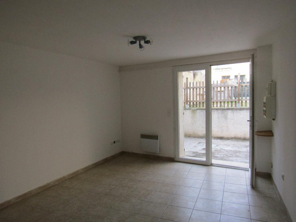 Appartement à louer 2 59m2 à Saint-Drézéry vignette-5