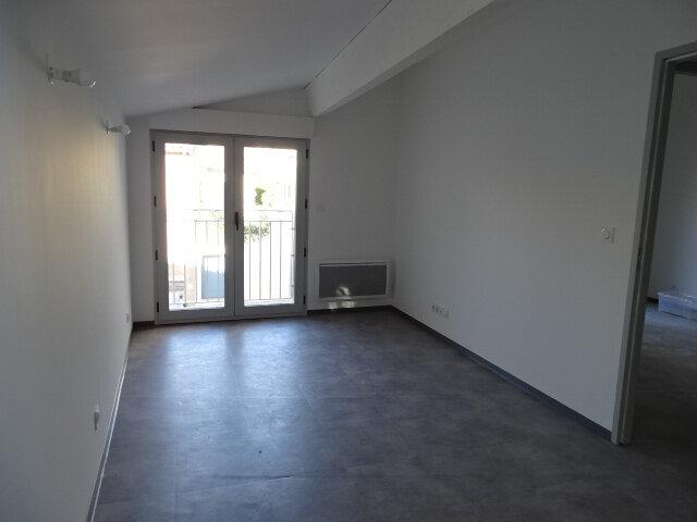 Maison à louer 4 90m2 à Lansargues vignette-5