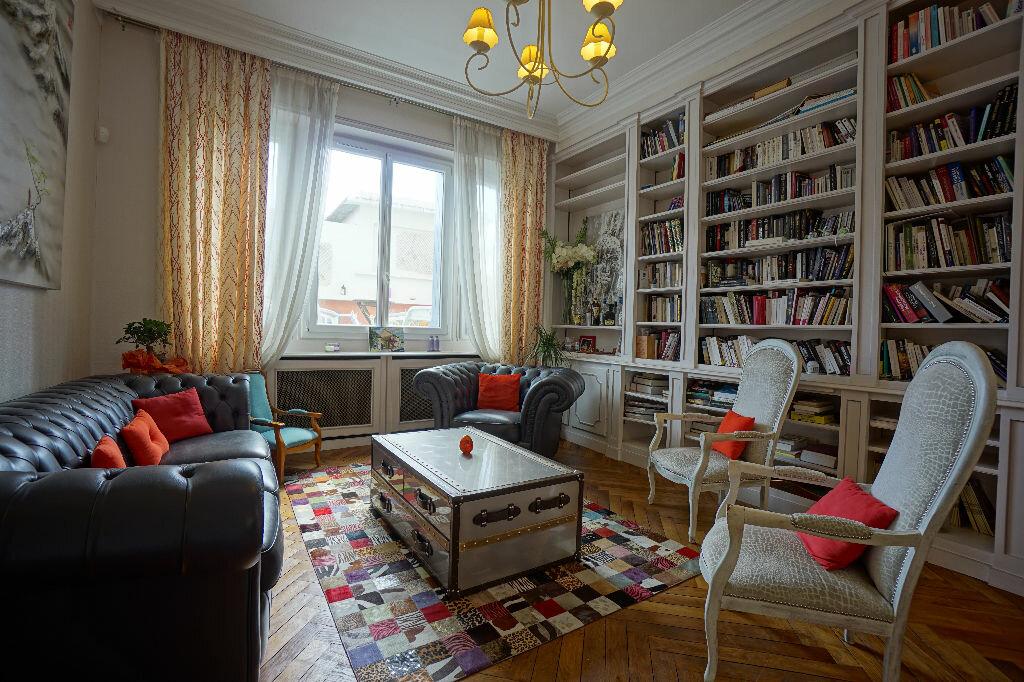 Maison à vendre 8 290m2 à Montluçon vignette-2