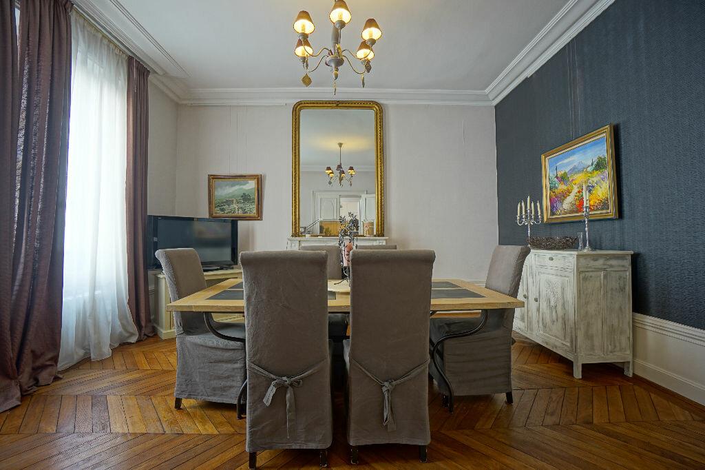 Maison à vendre 8 290m2 à Montluçon vignette-7