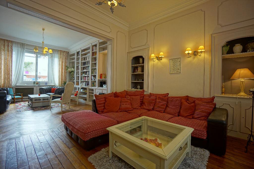 Maison à vendre 8 290m2 à Montluçon vignette-8