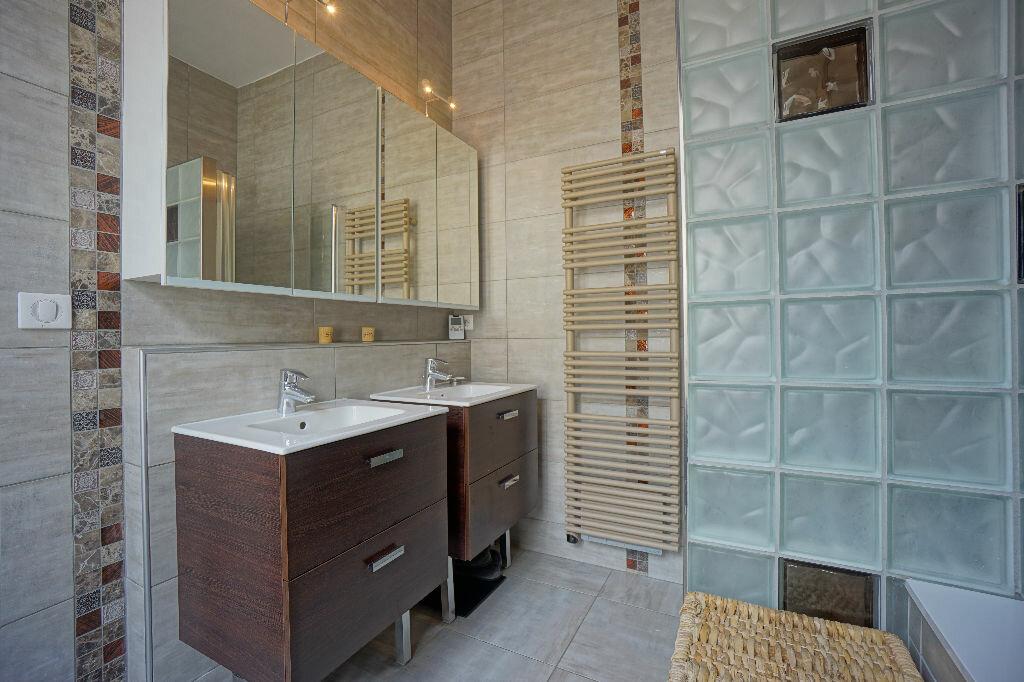 Maison à vendre 8 290m2 à Montluçon vignette-13