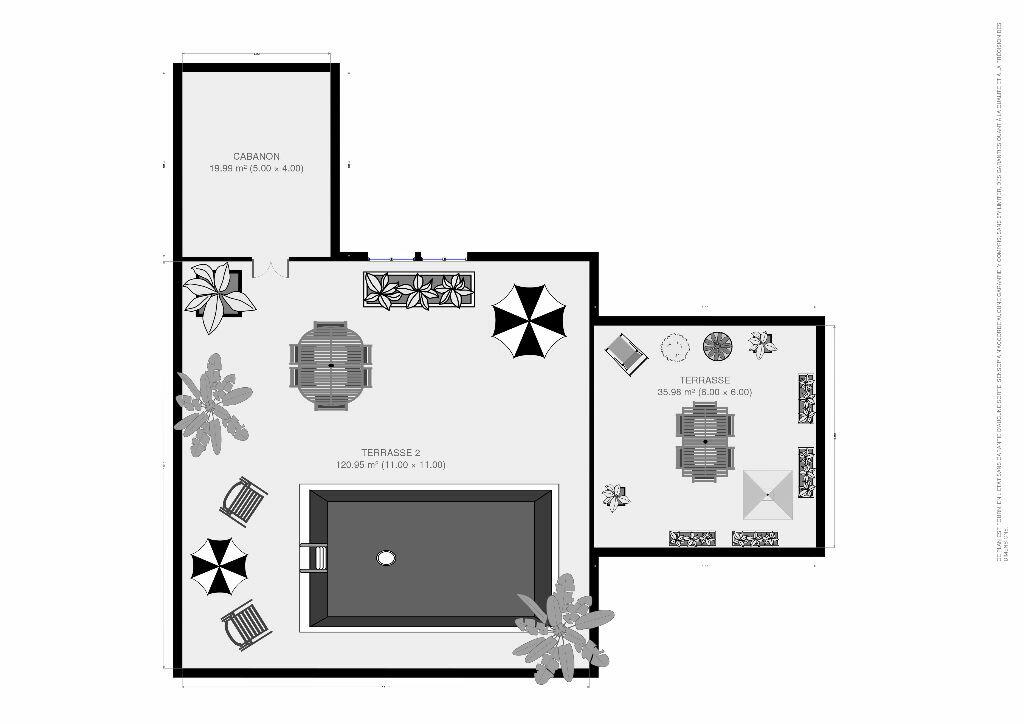 Maison à vendre 8 290m2 à Montluçon vignette-15
