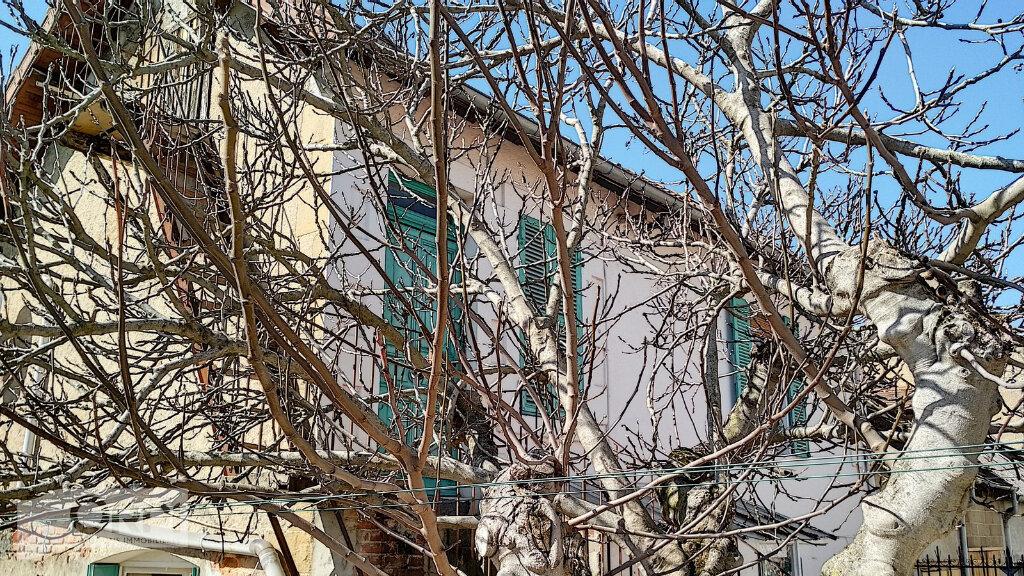 Maison à vendre 3 60m2 à Villefranche-d'Allier vignette-16