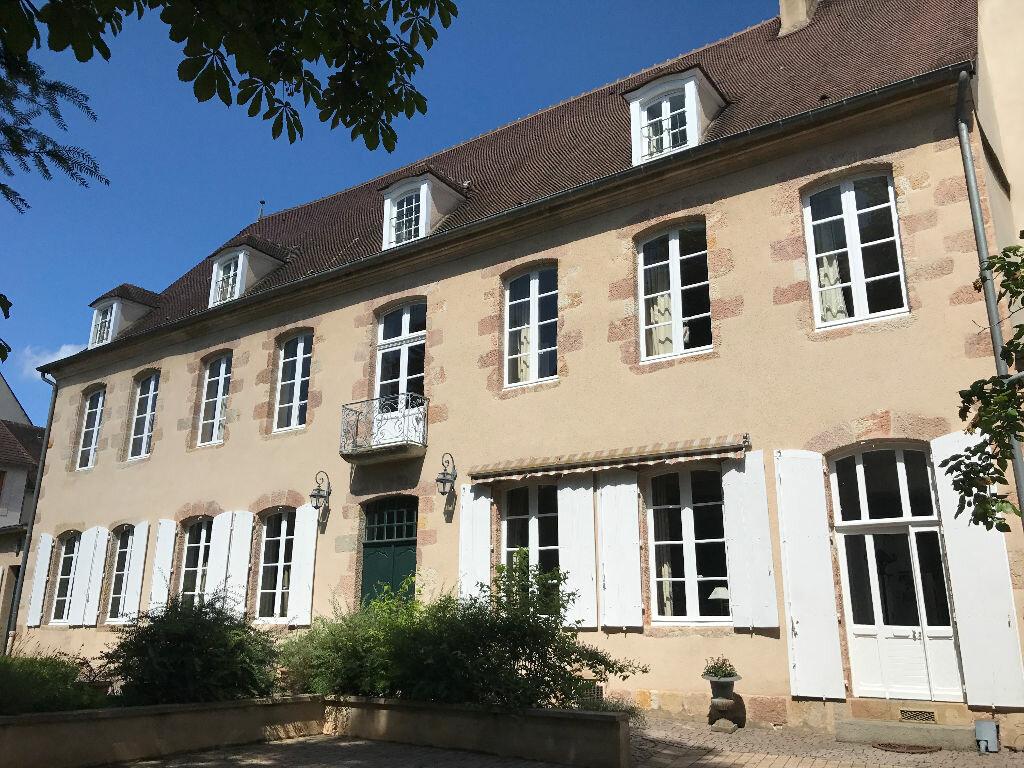 Maison à vendre 12 500m2 à Montluçon vignette-3