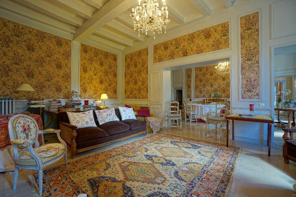 Maison à vendre 12 500m2 à Montluçon vignette-4