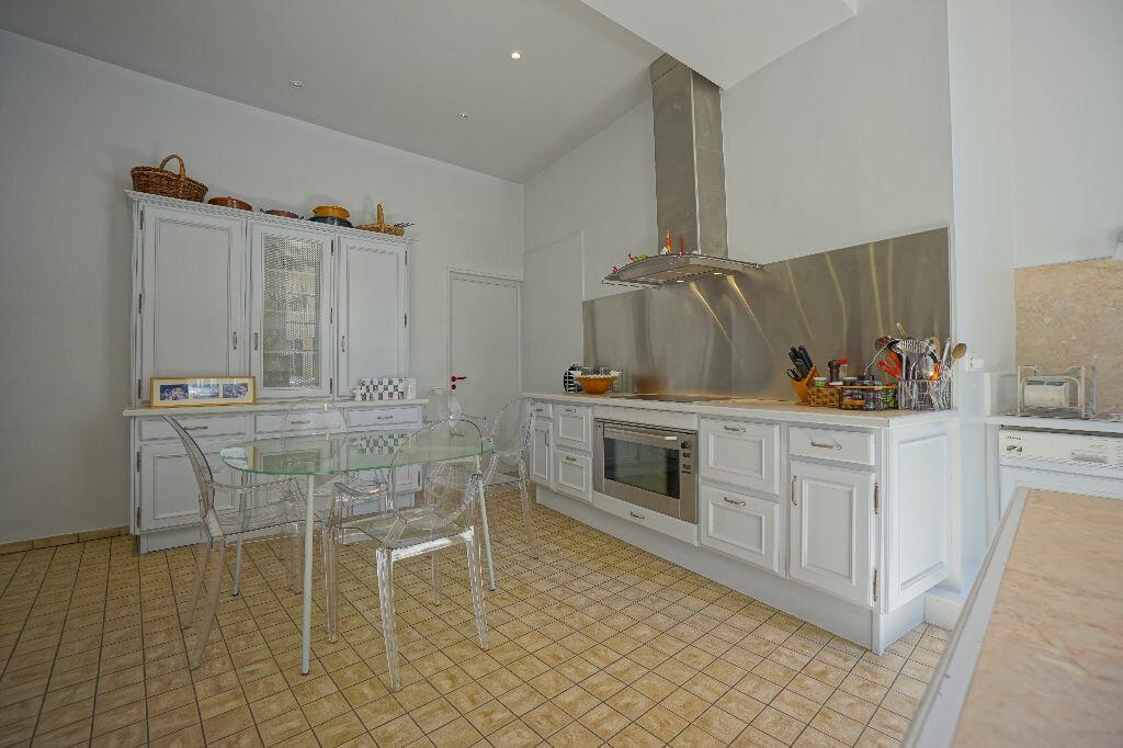 Maison à vendre 12 500m2 à Montluçon vignette-6