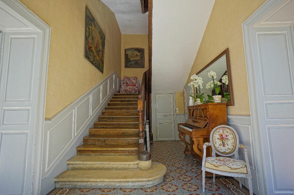 Maison à vendre 12 500m2 à Montluçon vignette-7