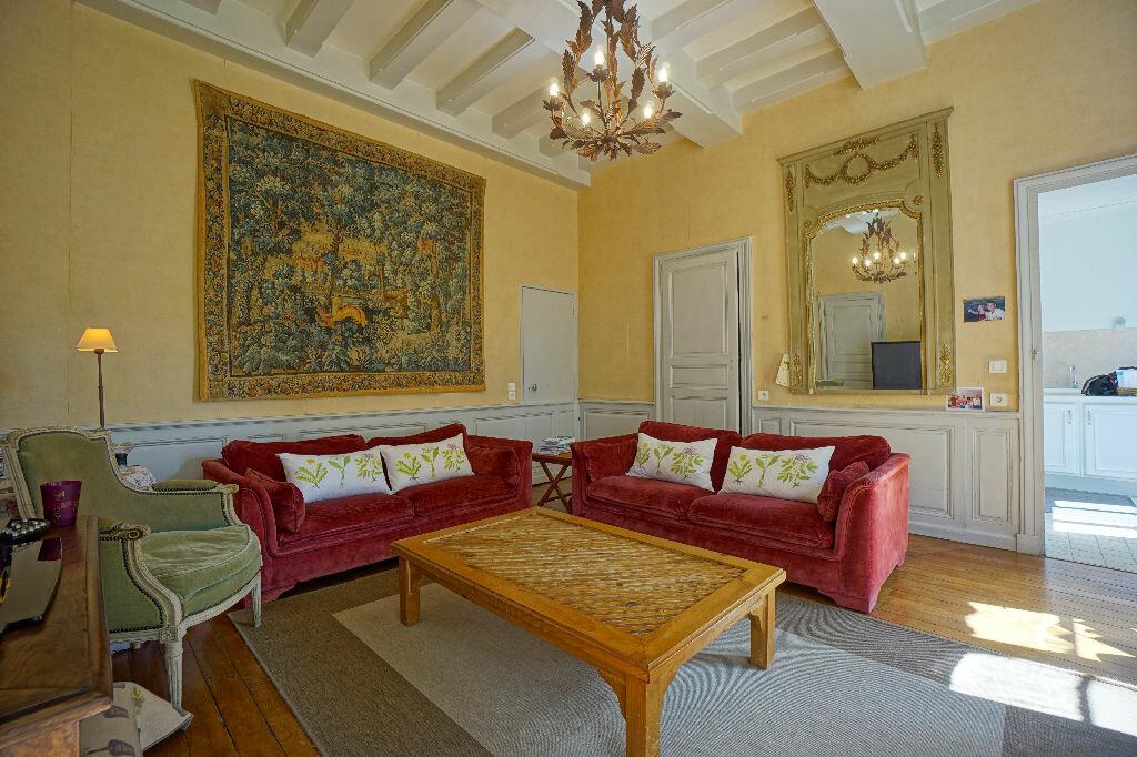 Maison à vendre 12 500m2 à Montluçon vignette-10