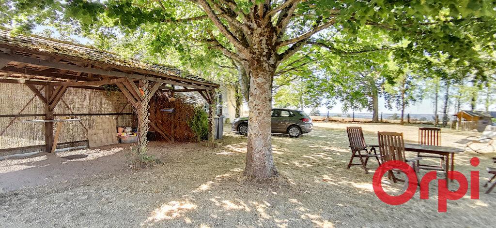 Maison à vendre 14 160m2 à Louroux-de-Beaune vignette-3