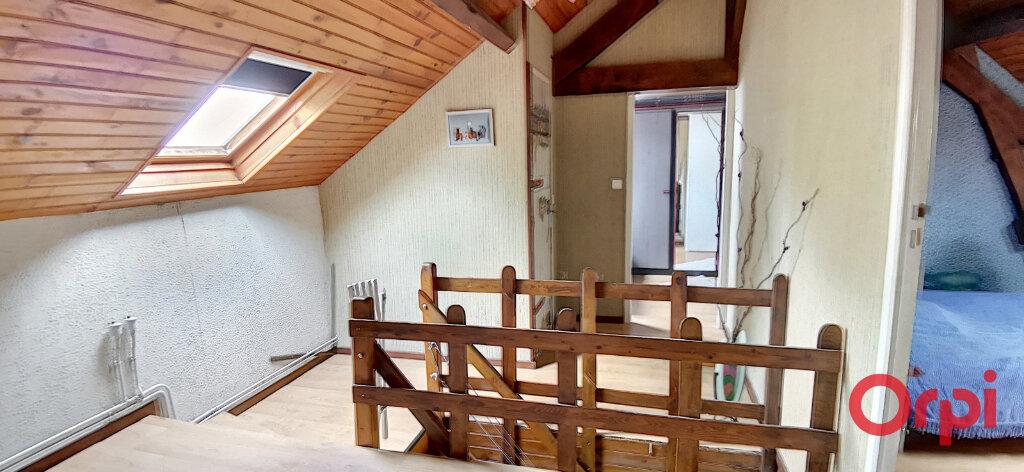 Maison à vendre 14 160m2 à Louroux-de-Beaune vignette-8