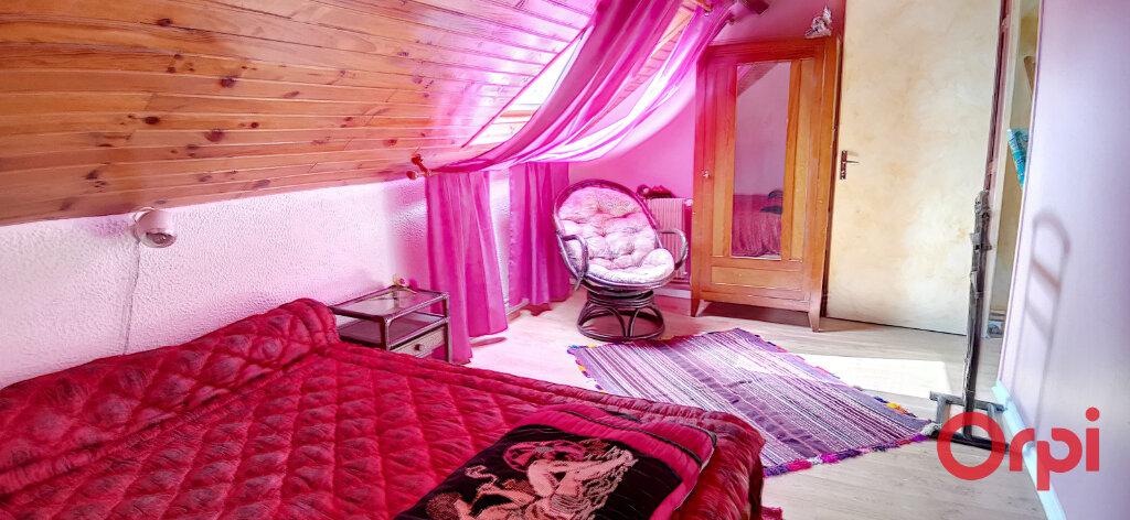 Maison à vendre 14 160m2 à Louroux-de-Beaune vignette-11