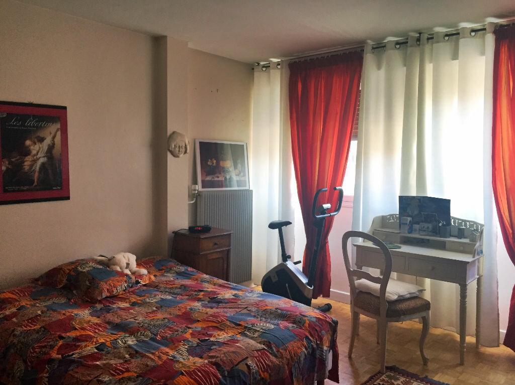 Appartement à vendre 4 106m2 à Montluçon vignette-5