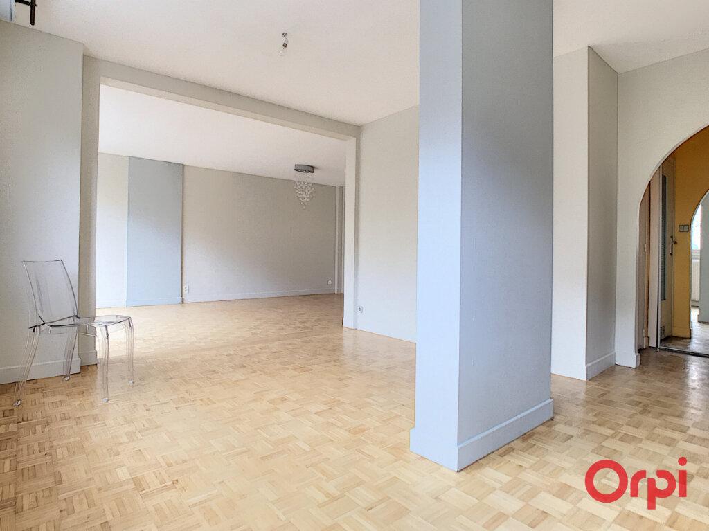 Appartement à vendre 4 106m2 à Montluçon vignette-11