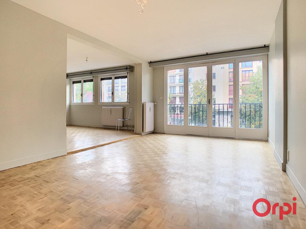 Appartement à vendre 4 106m2 à Montluçon vignette-13