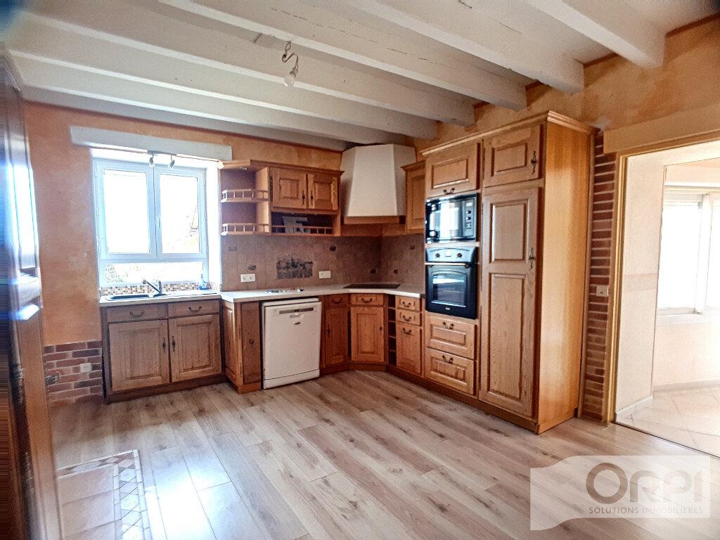 Maison à vendre 6 149m2 à Blomard vignette-5