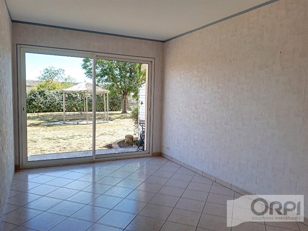 Maison à vendre 6 149m2 à Blomard vignette-7