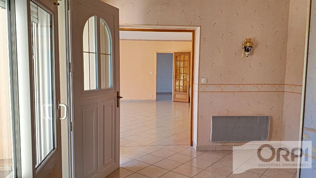 Maison à vendre 6 149m2 à Blomard vignette-8