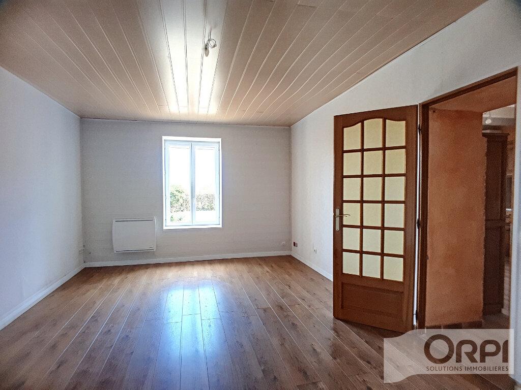 Maison à vendre 6 149m2 à Blomard vignette-9
