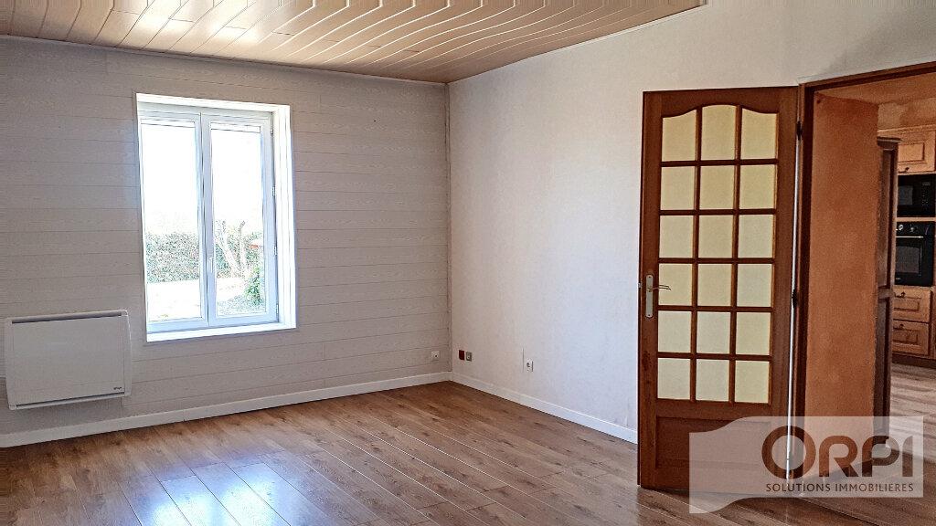 Maison à vendre 6 149m2 à Blomard vignette-11