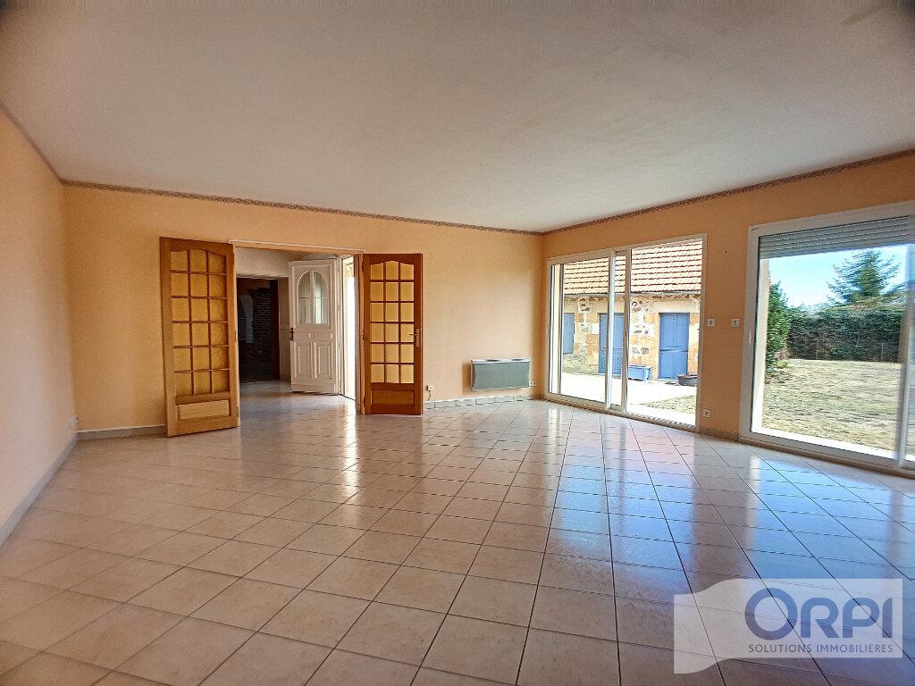 Maison à vendre 6 149m2 à Blomard vignette-12