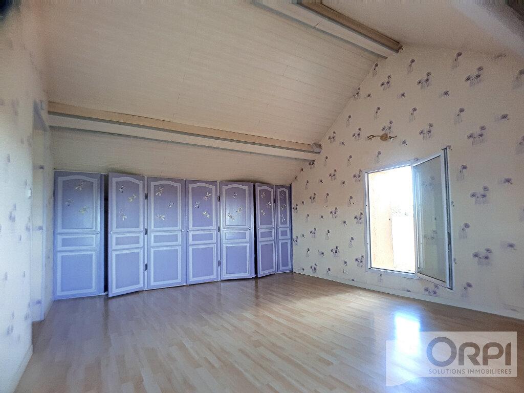 Maison à vendre 6 149m2 à Blomard vignette-13