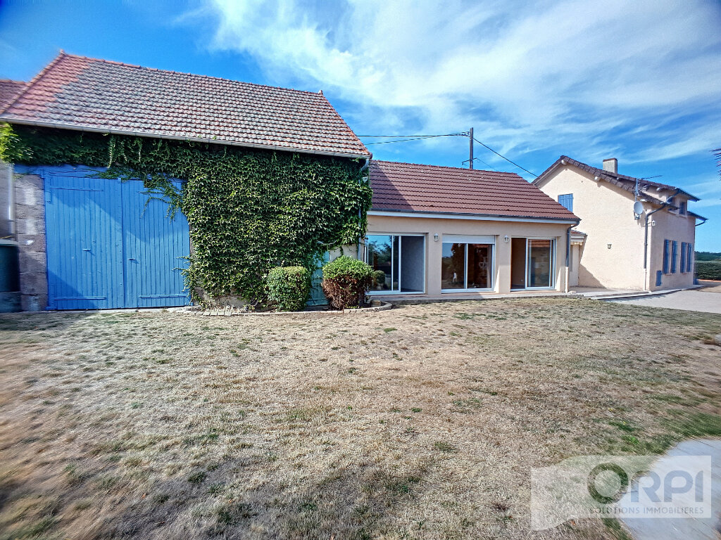 Maison à vendre 6 149m2 à Blomard vignette-18