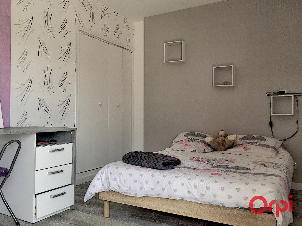 Maison à vendre 6 126m2 à Montluçon vignette-10