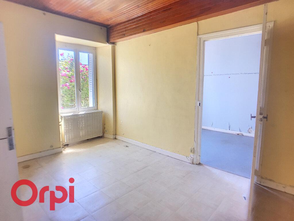Maison à vendre 5 102m2 à Villebret vignette-5