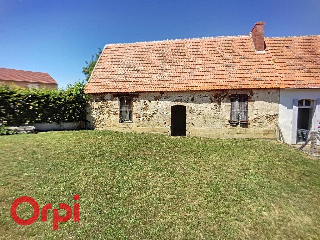 Maison à vendre 5 102m2 à Villebret vignette-7