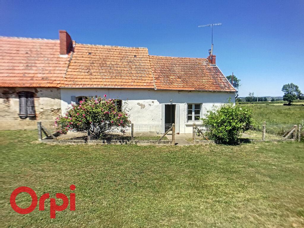 Maison à vendre 5 102m2 à Villebret vignette-8