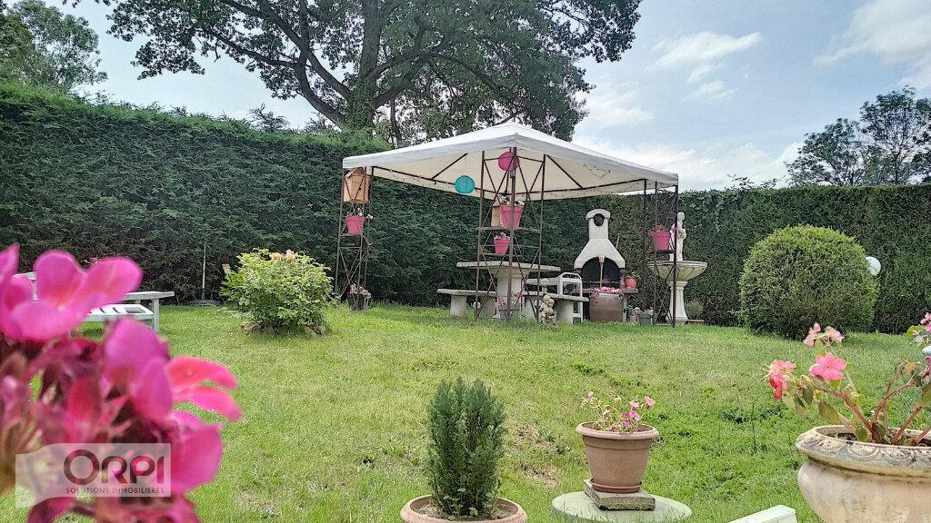 Maison à vendre 5 114m2 à Saint-Bonnet-de-Four vignette-5