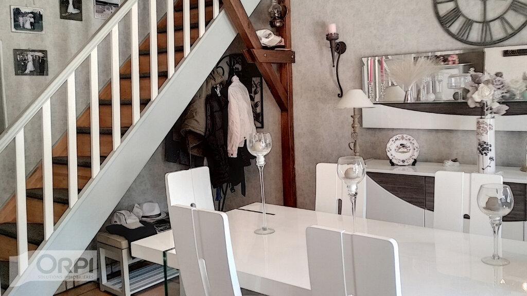 Maison à vendre 5 114m2 à Saint-Bonnet-de-Four vignette-12