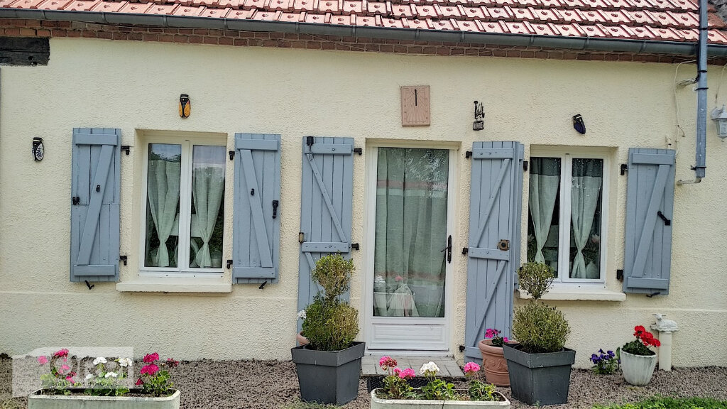 Maison à vendre 5 114m2 à Saint-Bonnet-de-Four vignette-17