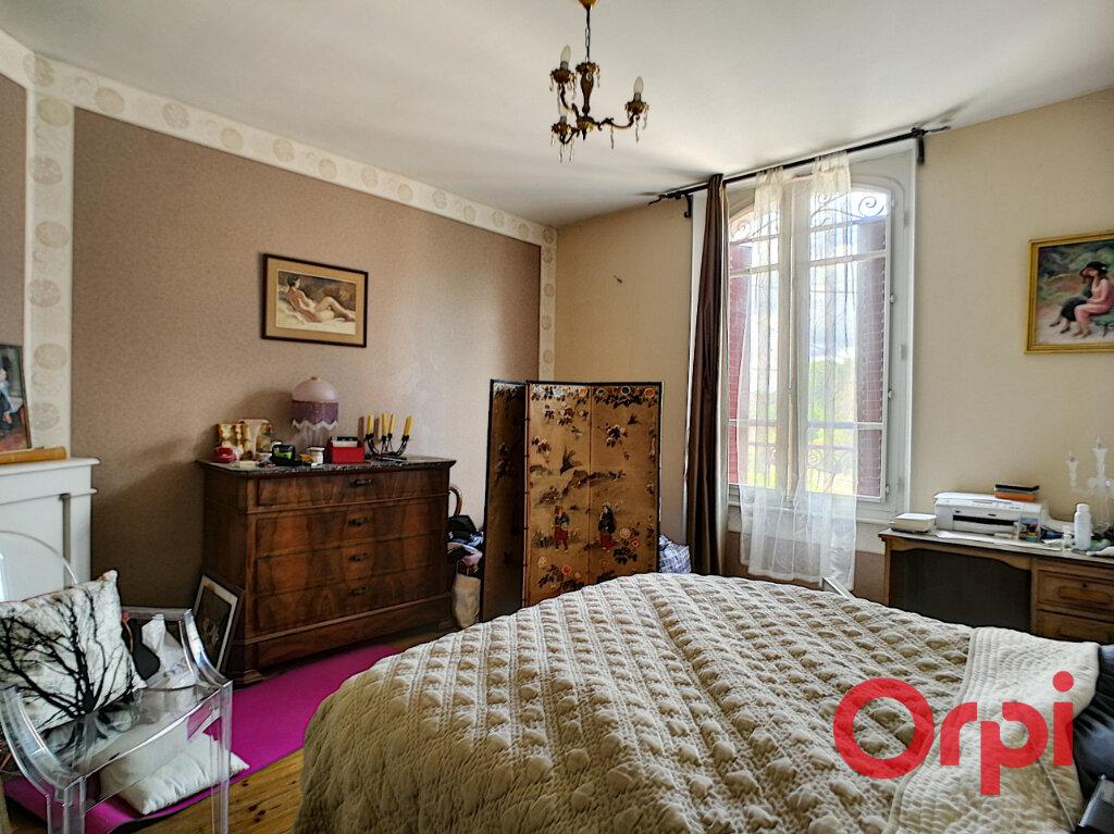 Maison à vendre 3 97m2 à Montluçon vignette-4