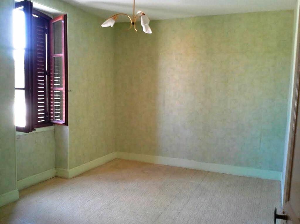 Maison à vendre 6 150m2 à Quinssaines vignette-2