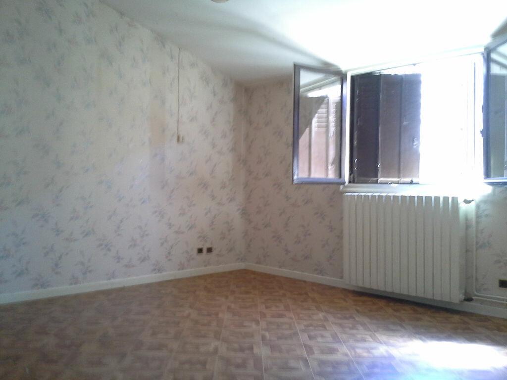 Maison à vendre 6 150m2 à Quinssaines vignette-3