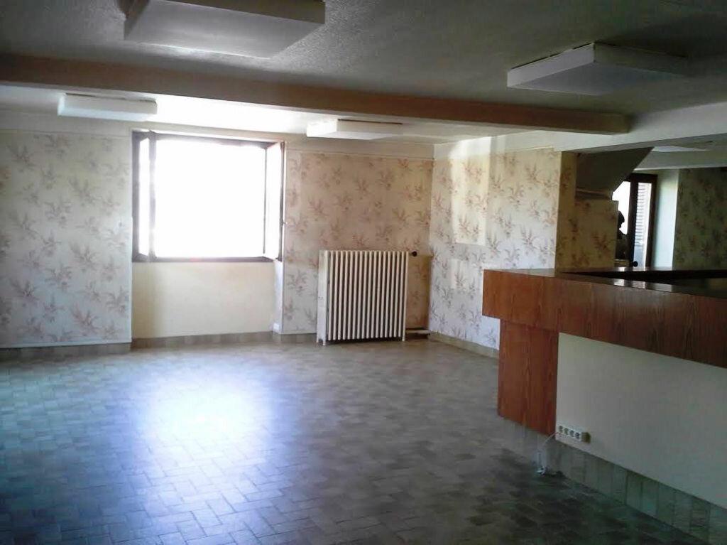 Maison à vendre 6 150m2 à Quinssaines vignette-4