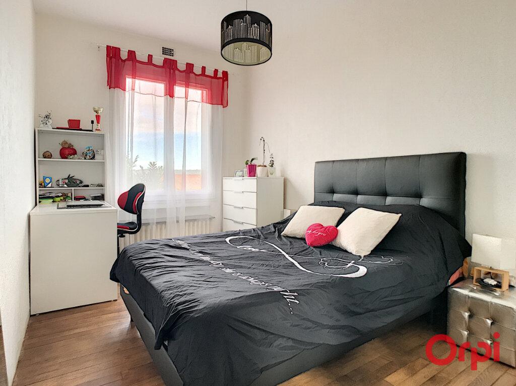Maison à vendre 3 65m2 à Montluçon vignette-3