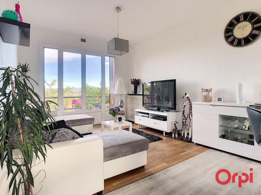 Maison à vendre 3 65m2 à Montluçon vignette-5