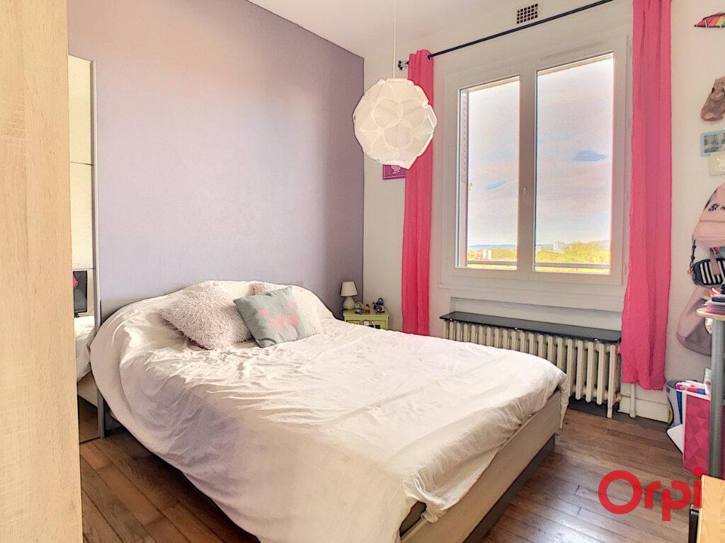 Maison à vendre 3 65m2 à Montluçon vignette-10