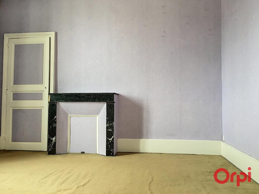 Maison à vendre 7 135m2 à Montluçon vignette-8