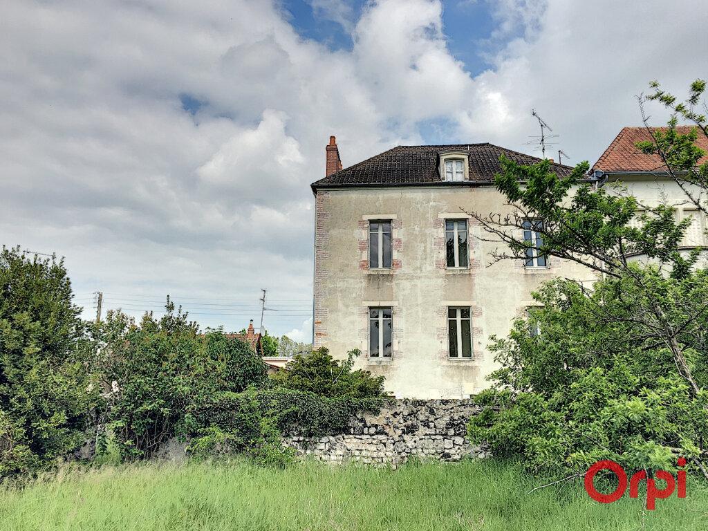 Maison à vendre 7 135m2 à Montluçon vignette-13